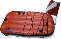 Плот-буй для подводной охоты KatranGun Мини Плотик (от LionFish)
