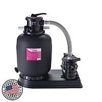 Фильтрационная установка Hayward PowerLine 81069 (5 м³/ч, D368)