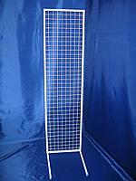 Сетка в рамке+ножки 1830 x 470 (мм)