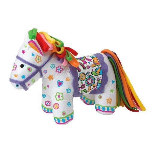 ALEX Toys лошадка
