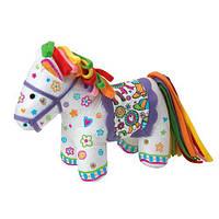 ALEX Toys лошадка, фото 1
