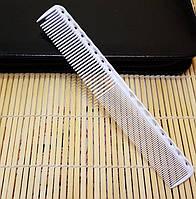Профессиональные парикмахерские расчески Y. S. -PARK № 336
