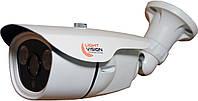 Видеокамера цилиндрическая Light Vision VLC-5192WFM