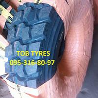 Шина грузовая 12.00R20-20PR ROADWING (Роадвинг) WS678 карьерная