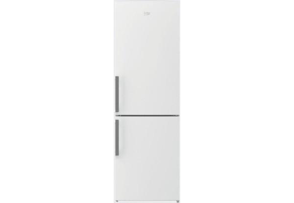 Холодильник  Beko RCSA 360K 21W+Бесплатная доставка!