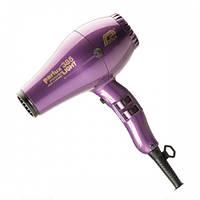 Фен для волос профессиональный Parlux 3800 ECO FRIENDLY CERAMIC & IONIC. Доставка по всей Украине