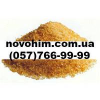 Желатин (пищевой, технический)