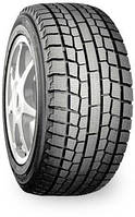Yokohama Ice Guard IG20 195/65 R14 90Q