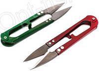 Ножницы обрезные металл (12шт)