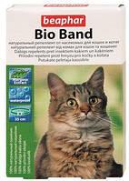 Ошейник Беафар антистресс 35см для кошек