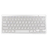 Универсальный испанский макет Bluetooth Клавиатура Для телефона iPad Tablet