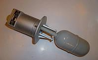 Датчики уровня жидкости ДПЭ-2