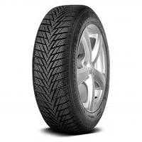 Continental ContiWinterContact TS 800 195/60 R14 86T