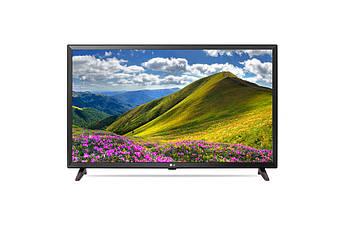 LED телевизор LG 32LJ510U, фото 2
