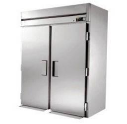 Шкаф тепловой
