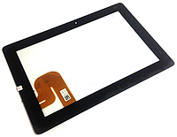 Touchscreen Asus TF201 Eee Pad (black)