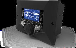 Терморегуляторы Tech ST 480