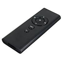 2.4G Wireless Presenter PowerPoint PPT Дистанционное Управление Ручка USB RF Pointer Приемник