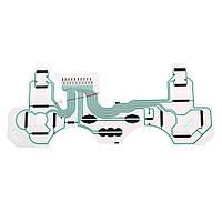Проводящая пленка для ремекционной ленты с флип-клавиатурой Проводящая пленка для кабельного контура для PS3