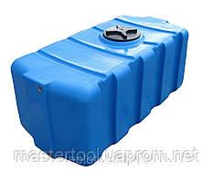 Емкость квадратная на 100 литров SG – 100