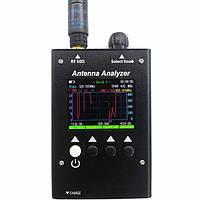 SURECOMSA250132-173/200-260/ 400-519MHz Цветной графический анализатор Антенна