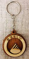 Автомобильный брелок GEELY, брелки для автомобильных ключей, брелоки, авто брелок