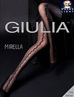 Колготки GIULIA Mirella 20 model 1