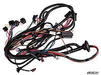 Жгут проводов системы зажигания ВАЗ 21214-3724026-80