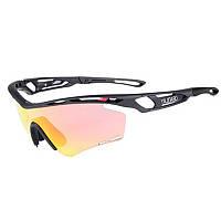 OBAOLAYTR90РамкаполяризованнаяОбъективОчки На открытом воздухе Ветрозащитные очки для защиты от ультрафиолетового излучения