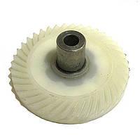 Шестерня для электропилы с торсионом 20 мм D87/10 Z39