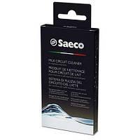 Средство для очистки молочной системы Philips Saeco CA6705/60 (Порошок для чистки кофемашин Philips Saeco)