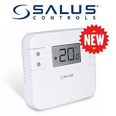 RT310 Добовий термостат SALUS, провідний.