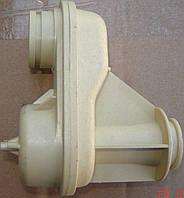 Трубка Вентури (JY/JS)