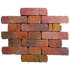 """Форма для искусственного камня """"Кантри"""", фото 3"""