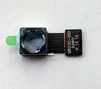 N706-E67000-012 - камера задняя, для телефона Fly IQ450q