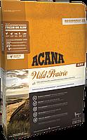 Корм Acana (Акана) WILD PRAIRIE СAT для котов всех пород и возрастов, 5,4 кг Акція