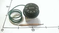 Терморегулятор капиллярный 10-75°C Sanal (Турция)