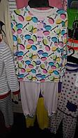Качественная теплая детская пижама,продажа оптом и в розницу