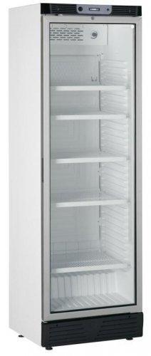 Холодильник для бутылок SC 390 Saro