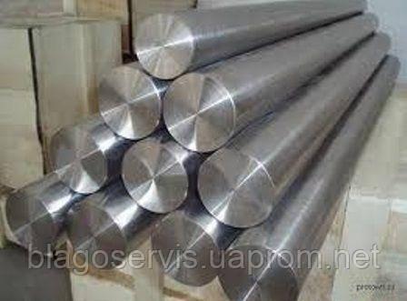 Прецизионные металлы и сплавы