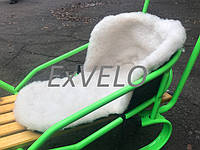 Конверт для санок, колясок и качель