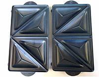 MS-0926238 - Пластины для сендвичей MOULINEX (2шт)