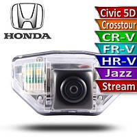 Камеры заднего вида для HONDA