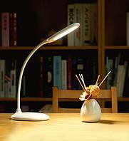 Настольная LED лампа Remax RT-E365 Kaden