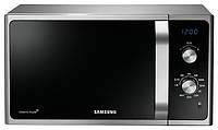 Микроволновая печь Samsung MG23F301EAS