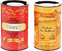 "Чай ""Dolche Vita"" Дольче Вита"