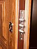 Двери входные Премиум Монарх, фото 5