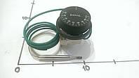 Терморегулятор капиллярный 30-110°C Sanal (Турция)