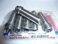 Направляющая клапана 04170164