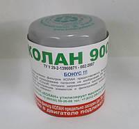 Фильтр масляный Колан 900 дв.Крайслер